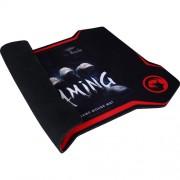 Mousepad Textil Marvo - G6