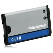 Batterie Lithium-Ion Pour Blackberry 8520 Curve
