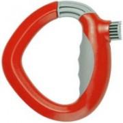 Global Gifts Global Multiple Bags Locking Holder For Trip grip bag Safety Lock(Multicolor)