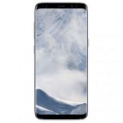 Galaxy S8 64GB 4G+ Silver