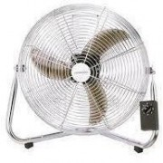 Kenwood IF450 High Velocity Floor Fan