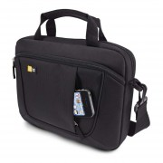 Maleta Para Laptop C17-AUA311 Case Logic -Negro