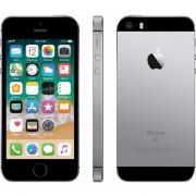 Celular Apple Iphone SE 32GB 4g Lte Liberado Nuevo