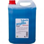 QALT jemné tekuté mýdlo - 5 l