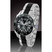 AQUASWISS SWISSport G Watch 62G0007