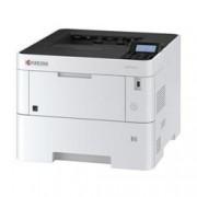 ORIGINAL Kyocera stampante ECOSYS P3155DN 1102TR3NL0