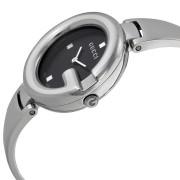 Ceas de damă Gucci Guccissima YA134301