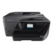 HP OfficeJet Pro Pro 6970 All-in-One Printer