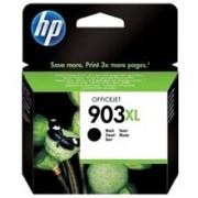 HP 903XL Black - T6M15AE