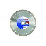 Disc diamantat SB de 115 mm pentru beton, DiaTehnik MDSB-115 115