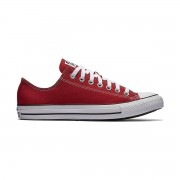 Converse All Star Shoes M9696C Red Size 4