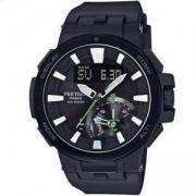 Мъжки часовник Casio Pro Trek PRW-7000-1AER