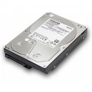 """Toshiba DT01ACA300 - Vaste schijf - 3 TB - intern - 3.5"""" - SATA 6Gb/s - 7200 tpm -buffer: 64 MB"""
