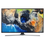 Samsung LED TV 75MU6172 (UE75MU6172UXXH)