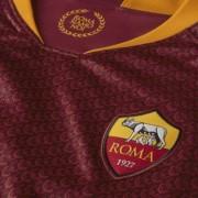 Женское футбольное джерси 2018/19 A.S. Roma Stadium Home