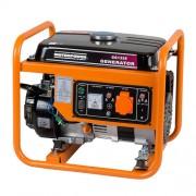 Generator de curent monofazat STAGER GG 1356, 1.1 kW, benzina