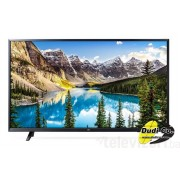 "Televizor TV 55"" Smart LG 55UJ620V 3840x2160 (Ultra HD) WiFi USB HDMI T2 tuner"