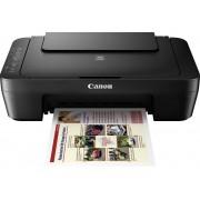 Canon PIXMA MG3050 Multifunctionele inkjetprinter Printen, Scannen, Kopiëren WiFi