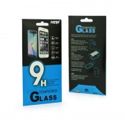 Película de vidro temperado para Nokia 5