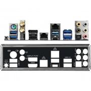 ASRock Z370 Taichi scheda madre LGA 1151 (Presa H4) ATX Intel® Z370
