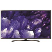"LG 65UK6400 LED TV 165,1 cm (65"") 4K Ultra HD Smart TV Wi-Fi Nero"