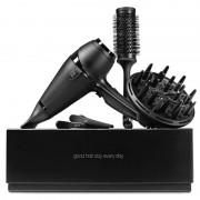 ghd Air hair dryer kit