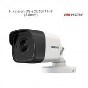 Hikvision DS-2CE16F1T-IT(2.8mm)
