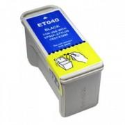 Epson Tinteiro Compatível EPSON T040