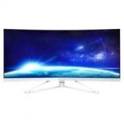 "Philips Brilliance X-line 349X7FJEW - LED-monitor - gebogen - 34"" (349X7FJEW/00)"