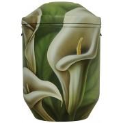 Design Urn Aronskelken (4 liter)