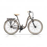 Градско колело Cross Cierra