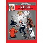 De avonturen van Nero: Zilveren tranen - Marc Sleen
