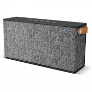 Rockbox Chunk Fabriq Edition Concrete