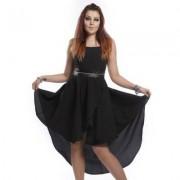 Nichole dress (S)
