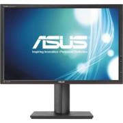 """Монитор ASUS ProArt PA248Q 24.1"""" WUXGA 1920x1200 IPS"""