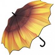 Słonecznik - parasol długi automat Fare
