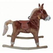 Konjić na ljuljanje - srednji