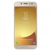 Samsung Galaxy J7 (2017) Dual Sim 3GB/16GB 5.5'' Dourado