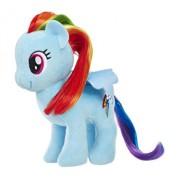 My Little Pony, Ponei plus Rainbow Dash, 16.5 cm