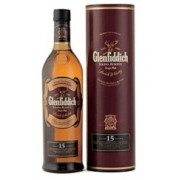 GLENFIDDICH 15 YEARS OLD DISCOVERY EDITION