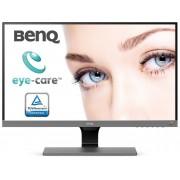 BenQ Monitor LED 27'' BENQ EW277HDR