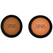 Stars Cosmetics Make up Foundation FS28 And FS29