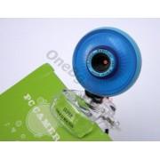 Камера за компютър, Лаптоп с микрофон Web Mod:003