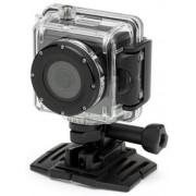Camera Video de Actiune KitVision Splash (Neagra), Filmare Full HD, Waterproof