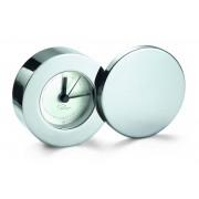 Алармен часовник Philippi Clip
