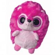 Hedgie süni pink 20 cm Yoohoo
