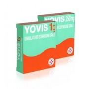Alfasigma Spa Yovis 250 Mg Granulato Per Sospensione Orale 10 Bustine
