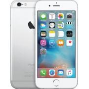Apple iPhone 6S Plus 64GB Wit - A grade