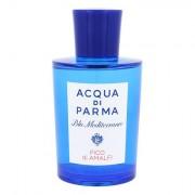 Acqua di Parma Blu Mediterraneo Fico di Amalfi eau de toilette 150 ml Tester unisex