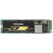 Toshiba RD500 500GB m.2 NVMe 2280
